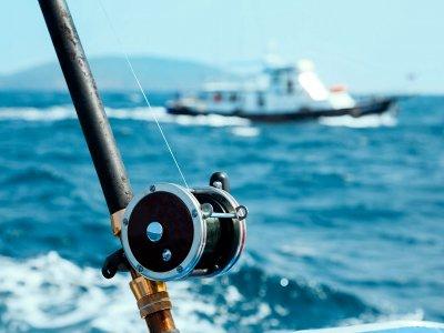 фото Рыбалка 4