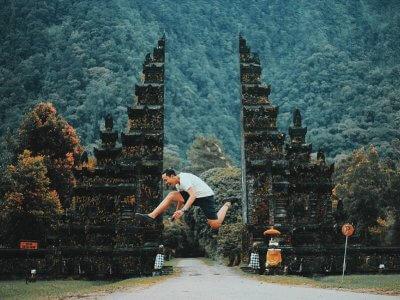 фото Магия Северного Бали 2
