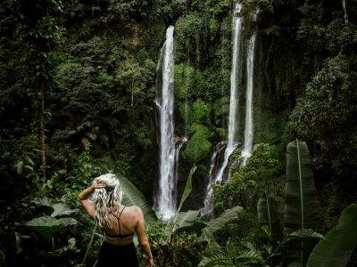 фото Туры по водопадам 4