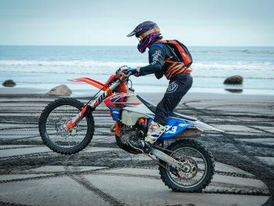 photo Motocross 3