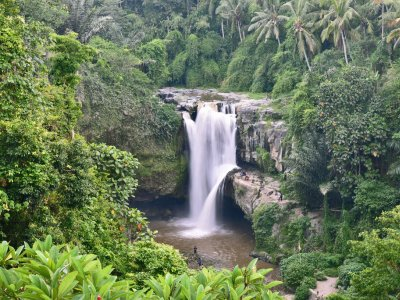 фото Trip ke Hidden Canyon Beji Guwang and Kintamani 1