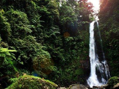 фото Wisata Gaib di Bali 2